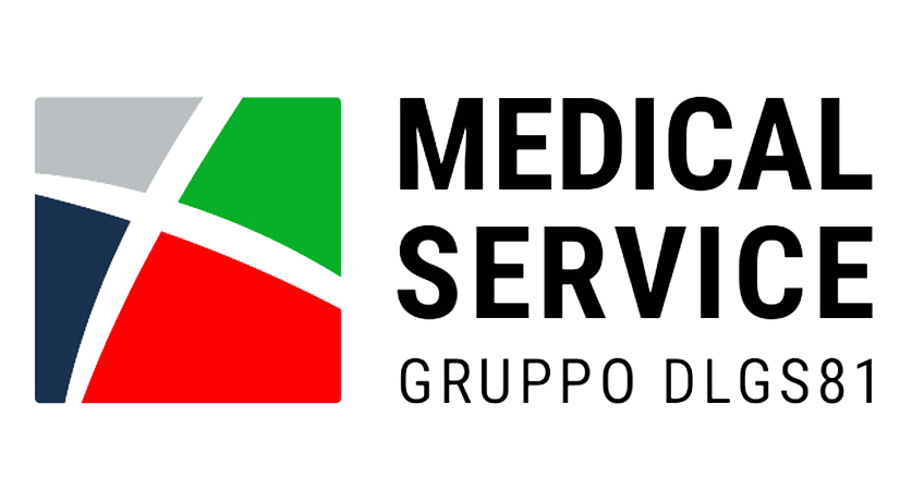 Medical service device_